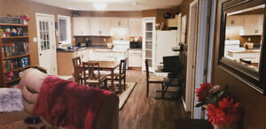 Gorgeous Two Bedroom Apartment in Dauphin, MB