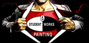 MONEY HUNGRY STUDENTS NEEDED!!!