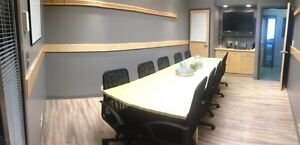 Meeting Room/Conference Room - Hourly Rental!