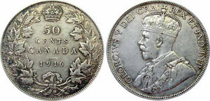 Collector looking to purchase coins, paper money and other!