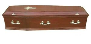 Forest Lawn funeral plots for sale - Save thousands!
