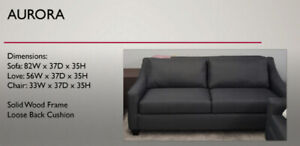 OVERSTOCK SOFA SETS BLOWOUT! SAVE BIG ON THESE LIVINGROOM SETS!
