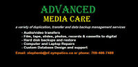 Video Duplication and Media Services
