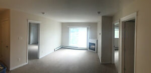 2 Bed 2 bath condo downtown furnished all in 7808802388