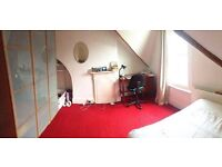 BEAUTIFUL DOUBLE ROOM for PROFESSIONAL