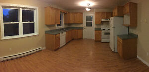 2 Bedroom Apartment in Porters Lake available Immediately