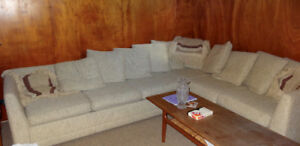 Large Inexpensive Sectional Sofa