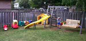 Glen Cairn Home Daycare London Ontario image 3
