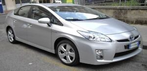 Y PARTS BRAND NEW Toyota Prius 2010 2011 2012 2013 2014 2015 201
