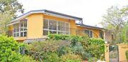 Architectural lovely house near Yarralumla lake-short, long term Yarralumla South Canberra Preview