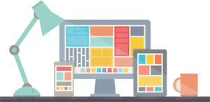 Website building, SEO and App mobile building services