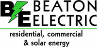 Electrical & Solar Energy Services