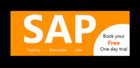 SAP FICO Realtime Project - Book FREE one day trial - one on one