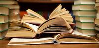 Stagiair(e) en marketing pour la promotion d'un nouveau livre