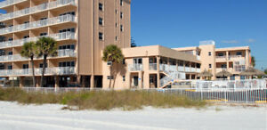 Rare opportunity - Timeshare week 34 condo for sale in Florida!