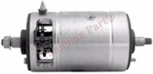 New BOSCH Generator for PORSCHE 912 1969 | VOLKSWAGEN GBO0001