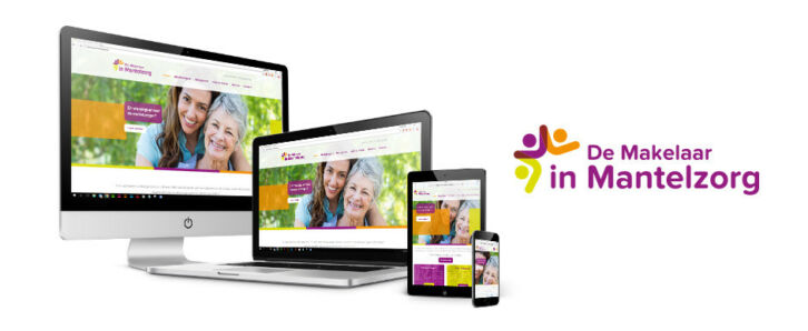 MeijerMedia - Internet & Reclame