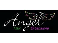 EXPERIENCED HAIR STYLIST WANTED