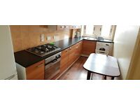 Two Bedroom Student Property To Let - AVAILABLE NOW