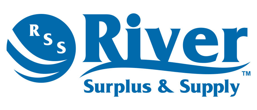 River Surplus and Supply