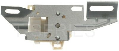 Dimmer Switch Standard DS79T