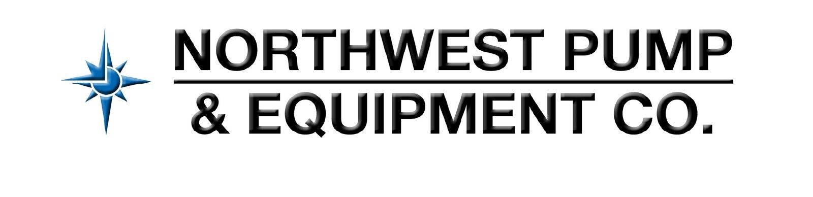 Northwest Pump and Equipment Co