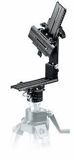 New or Used Manfrotto Multi Row Panoramic Tripod Head Wembley Downs Stirling Area Preview