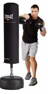 Century Wave Master, Century Bob, Free Standing Heavy Bag Starting at $115.99