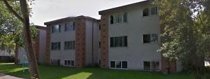 **Discounted Rent & Discounted Security Deposit**1 BDRM**