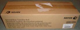 Xerox WorkCentre Transfer Roll Part: 008R13064