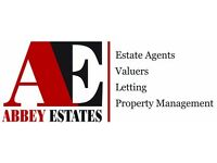 Property Maintenance person for busy Bournemouth Estate Agency