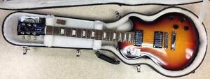 Gibson Les Paul Studio Electric Guitar (2010, Made in USA) $899.99