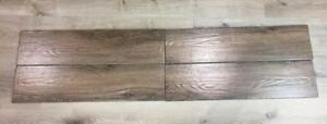 Save on New Flooring at Bryan's Online Auction