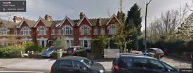 Gorgeous & Huge 4 Bedroom House in lovely Dulwich area, Zone 2/3!
