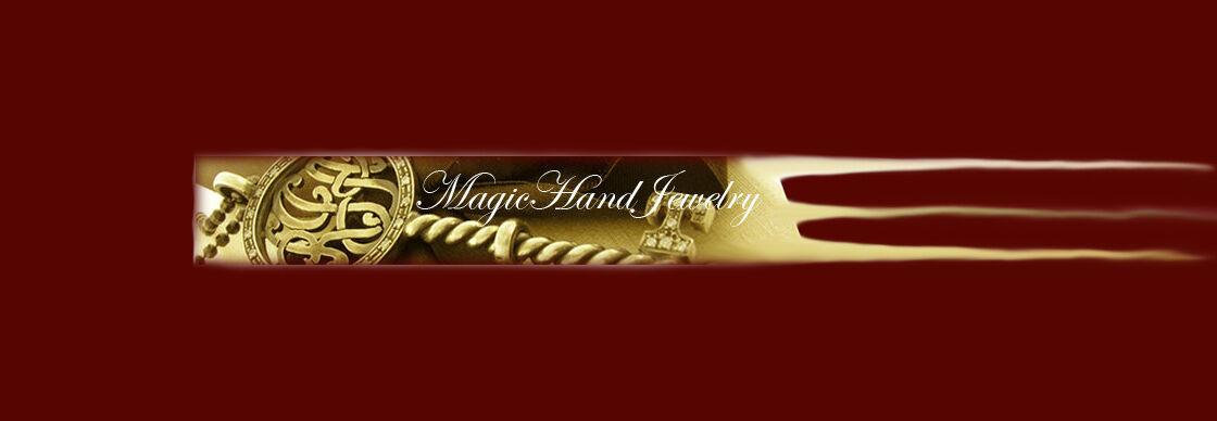 Magichands Jewelry