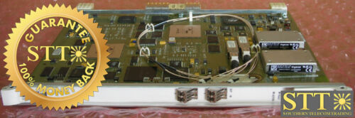 Lnw67 Lucent S1:3 1665 2-port Gbe Soi1bb0aac