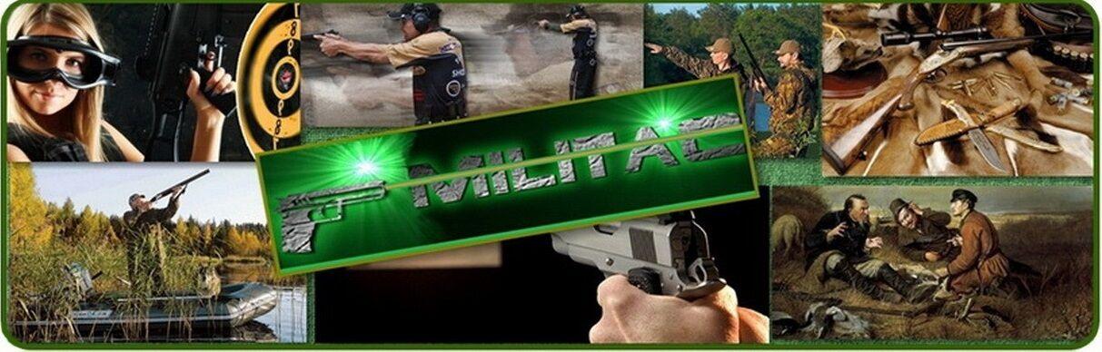 Militac_Shop