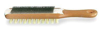 Nicholson File Card/Brush - 21467