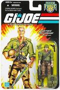Gi Joe Tiger Force
