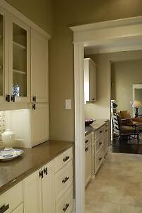Professional Painter Now Serving Lindsay and Area!!! Kawartha Lakes Peterborough Area image 4