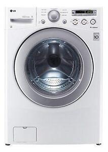 Lg Washer Ebay