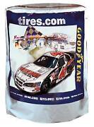 Goodyear NASCAR Tires