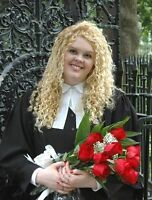 Civil Wedding Officiant - 2017 dates available and booking 2018!