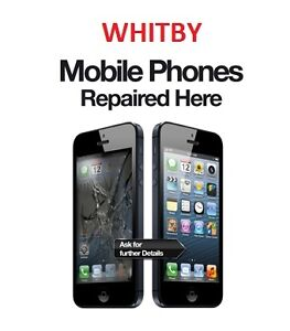 Cell Phones Unlocking And iPods Repairs On The Spot