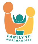 Family1st-Merchandise