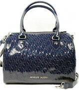 Womens Armani Bag