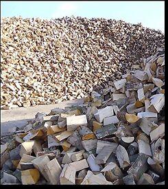 Good Quality Seasoned Hardwood Firewood in Thetford, Norfolk&Bury St Edmunds, Suffolk.