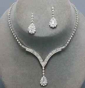 Bijoux neufs à bas prix