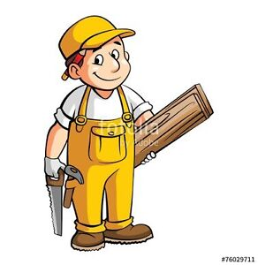 Looking for a carpenter specialising in kids toys / builds Palmerston Gungahlin Area Preview