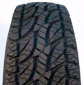 "TECHNO REMOLD TIRES   ""VARIOUS SIZES"""